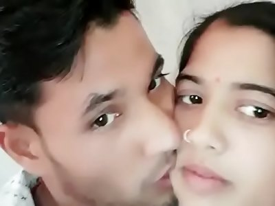 Indian School teachers sex video