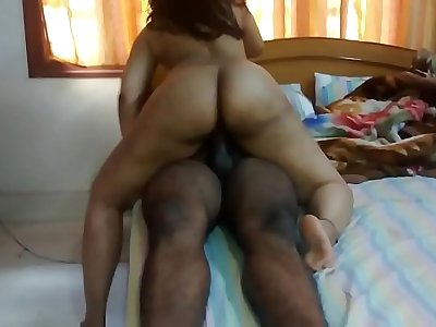 Wife shot by Cuckold Husband Indian Homemade - More @ AllHomeMadePornVideo.com